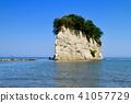 Mitsukejima / Battleship Island (Ishikawa Prefecture, Suzu City) 41057729