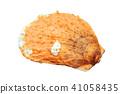 水彩醬 - 殼2 41058435