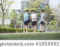 축구,생활,남자 41059492