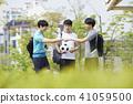 足球,生活,男人 41059500