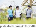 축구,생활,남자 41059504