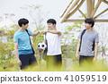 축구,생활,남자 41059519