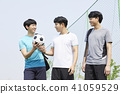 축구,생활,남자 41059529