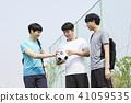 足球,生活,男人 41059535