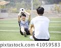 공, 남자, 스포츠 41059583