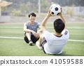 10대, 남자, 축구 41059588