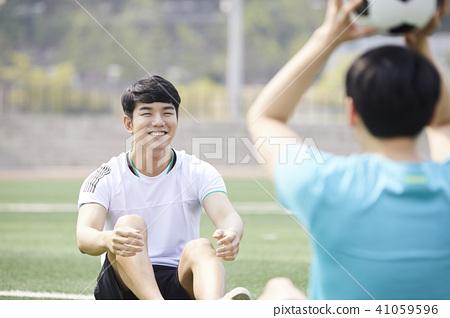 足球,生活,男人 41059596