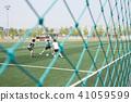 축구,생활,남자 41059599
