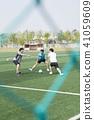 축구,생활,남자 41059609