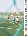축구,생활,남자 41059620