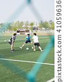 축구,생활,남자 41059636