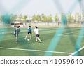축구,생활,남자 41059640