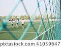 축구,생활,남자 41059647