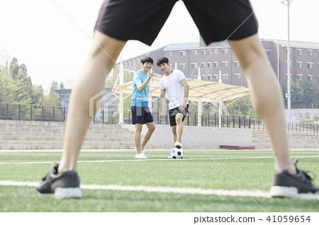 足球,生活,男人 41059654