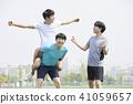 足球,生活,男人 41059657