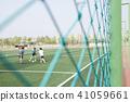 축구,생활,남자 41059661