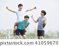 足球,生活,男人 41059670