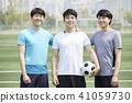 축구,생활,남자 41059730