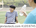 足球,生活,男人 41059745