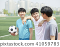 축구,생활,남자 41059783