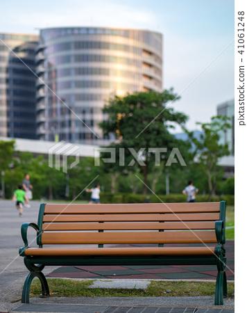 都市公園 41061248