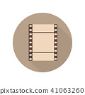filmstrip, film, movie 41063260
