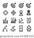 target icon 41066105