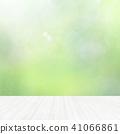 Background - Fresh green 41066861