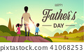 family, father, holiday 41068253