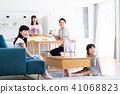 年輕的家庭 41068823