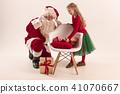 圣诞节 圣诞 耶诞 41070667