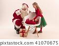 圣诞节 圣诞 耶诞 41070675