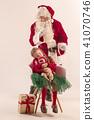 圣诞节 圣诞 耶诞 41070746