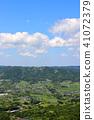 View from Mineoka Asama (Kamogawa City) 41072379