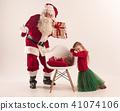 圣诞节 圣诞 耶诞 41074106
