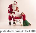 圣诞节 圣诞 耶诞 41074108