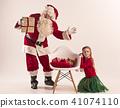 圣诞节 圣诞 耶诞 41074110