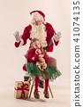 圣诞节 圣诞 耶诞 41074135