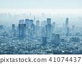 도쿄 41074437