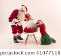 圣诞节 圣诞 耶诞 41077118