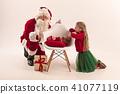 圣诞节 圣诞 耶诞 41077119