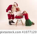 圣诞节 圣诞 耶诞 41077120