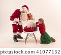 圣诞节 圣诞 耶诞 41077132