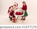 圣诞节 圣诞 耶诞 41077170