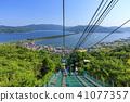 天桥立 翠绿 鲜绿 41077357