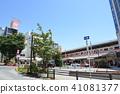 도쿄 도, 도쿄, 동경 41081377