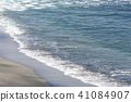 beach beaches surf 41084907