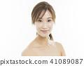 女性美容系列 41089087