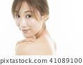 女性美容系列 41089100