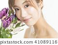 女性美容系列 41089116